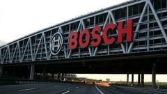 Bosch : des données volées inspectées