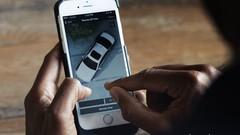 BMW annonce la surveillance à distance pour sa future Série 5