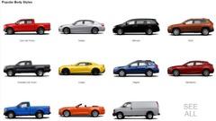 Amazon, futur vendeur de voitures ?