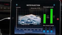 BMW : Bientôt plus de moteurs à injection d'eau