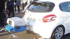 Pollution automobile : la norme européenne sur le banc des accusés