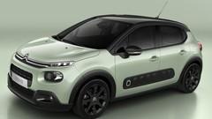 Citroën C3 2017 : À partir de 12950 euros