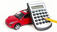 Enquête - Assurance auto: divisez l'addition par deux... sans négliger les garanties