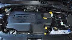 Pourquoi il ne faut pas tuer le Diesel