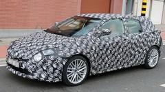 Toyota Auris (2018) : l'Auris plus proche de la Prius
