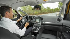 Essai Renault Scénic 4 : notre avis sur le nouveau Scénic