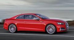 Essai Audi A5 : pour ranimer la flamme