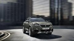 Chine : Peugeot veut relever la tête avec 20 modèles en 6 ans