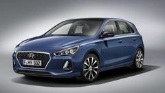 Hyundai i30 : Vive l'Europe