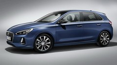Hyundai i30 : Hyundai repart à la conquête du marché européen