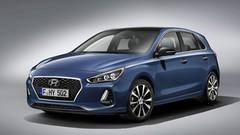 Hyundai i30 : changement de génération