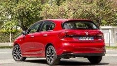 Marché automobile : + 8,3 % en août 2016