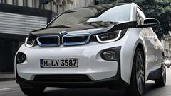 L'étrange planning du PDG de BMW