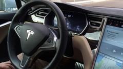 Mise à jour Autopilot Tesla : radar à la rescousse