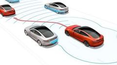 Le système Autopilot de Tesla va davantage se fier à ses radars