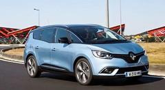 Essai Renault Scénic 4 : beau comme un camion
