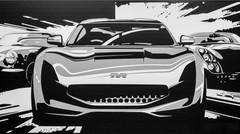 Quelques questions à TVR Cars