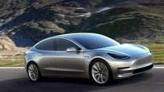 Tesla va mettre à jour son Autopilot