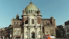 Waze : la Belgique n'est pas le pire des pays où conduire