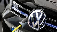 La stratégie électrique de Volkswagen est en marche