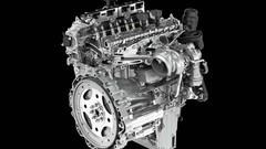 Jaguar-Land Rover : Nouvelle famille de moteurs essence