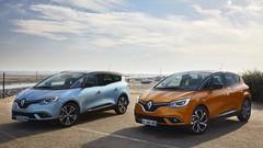Essai Renault Scénic et Grand Scénic : Douce révolution