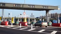Autoroutes: les prix des péages augmenteront plus que prévu