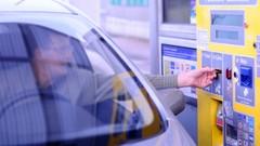 Péages en France : encore plus chers