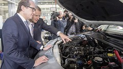 Scandale Volkswagen : un an et pas grand chose