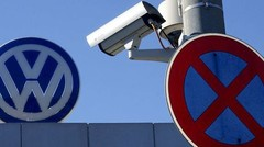 Il y a un an éclatait le scandale Volkswagen
