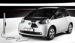 Toyota : l'électrique à faible autonomie déjà plus abordable que l'hybride