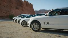 Volkswagen : vers la fin définitive du diesel aux USA