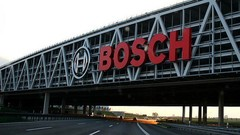 Affaire Volkswagen : Bosch sur la sellette ?