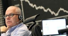 Dieselgate : la colossale indemnité demandée par les investisseurs