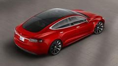 La Tesla Model S piratée à distance par des ingénieurs