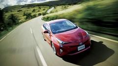 L'État annonce la fin du bonus pour les hybrides
