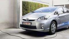 Bonus-malus : les automobiles hybrides punies
