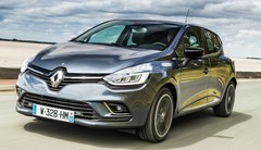 Essai Renault Clio 1.5 dCi 110 : Chaînon manquant