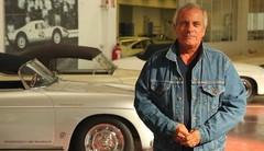 Emission Turbo : Panamera & 918 Spyder, Mokka X, Talisman Estate et Passat SW