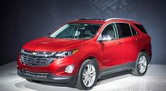 Chevrolet va relancer le diesel aux Etats-Unis