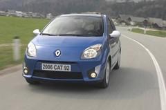 Essai Renault Twingo 1.5 dCi et TCE : une petite qui voit grand