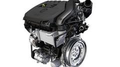 Volkswagen : la fin des moteurs à combustion n'est pas pour demain