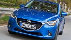 Essai Mazda 2 1.5 diesel : Se faire une place au soleil (levant)