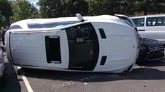 Un mois de septembre 2016 noir pour la mortalité routière