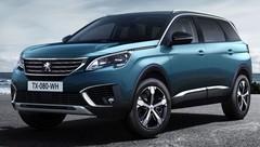 Peugeot 5008 : ne m'appelez plus monospace