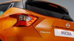 En plein Dieselgate, pourquoi le Diesel est de retour sur la Nissan Micra