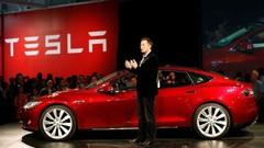 Selon l'ex patron de la GM Tesla n'a aucun avenir