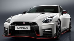 Prix Nissan GT-R Nismo 2016 : plus de 180 000 euros !