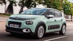 Essai Citroën C3 : moins chère, plus connectée et plus confortable que les Clio et 208