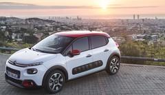 Essai Citroën C3 : l'annonciatrice des temps nouveaux